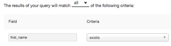 exists_criteria