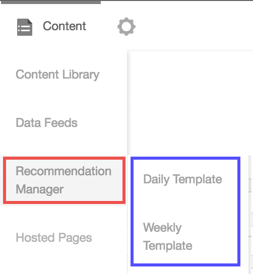 recommendation-manager-menu-2