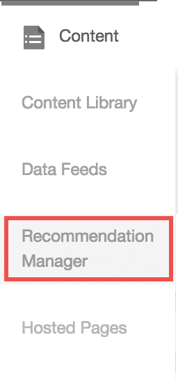 recommendation-manager-menu-column1