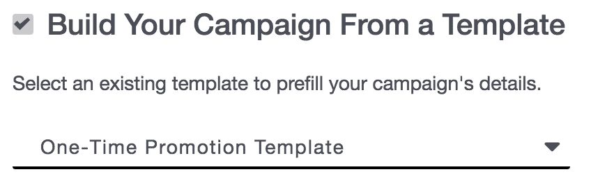 campaign-build-using-template-AB