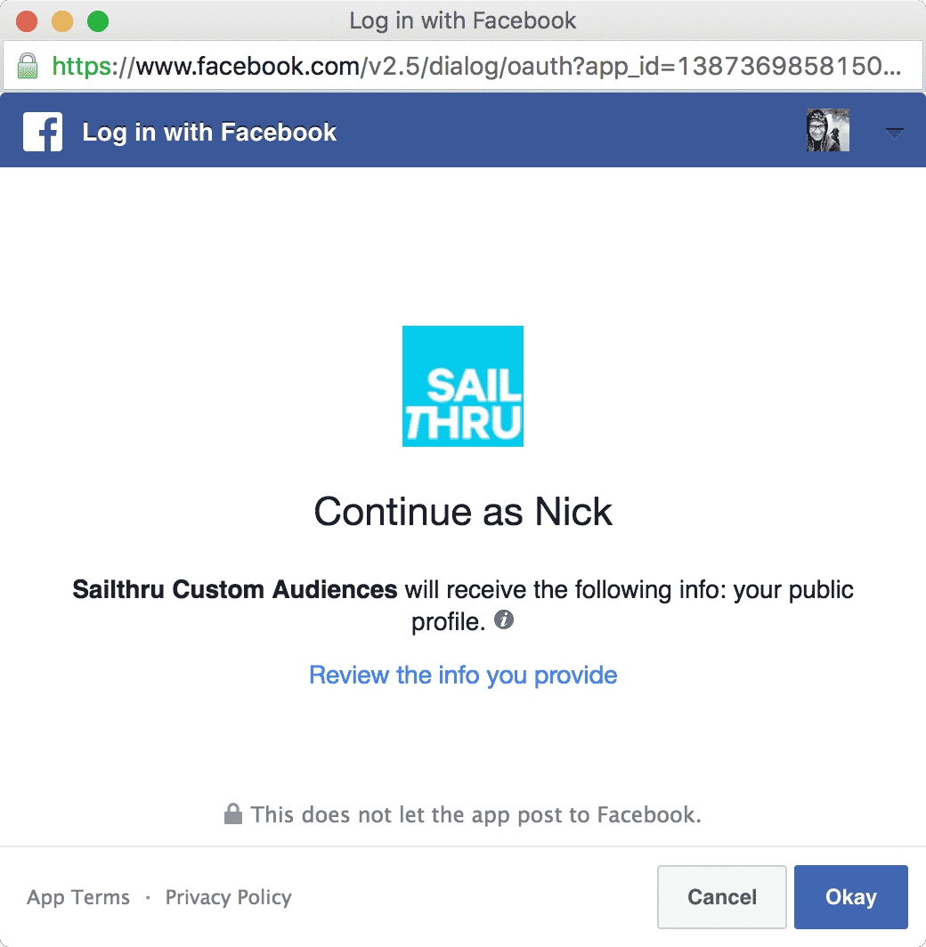 fb-custom-audience-permission-dialog