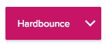 hardbounce status