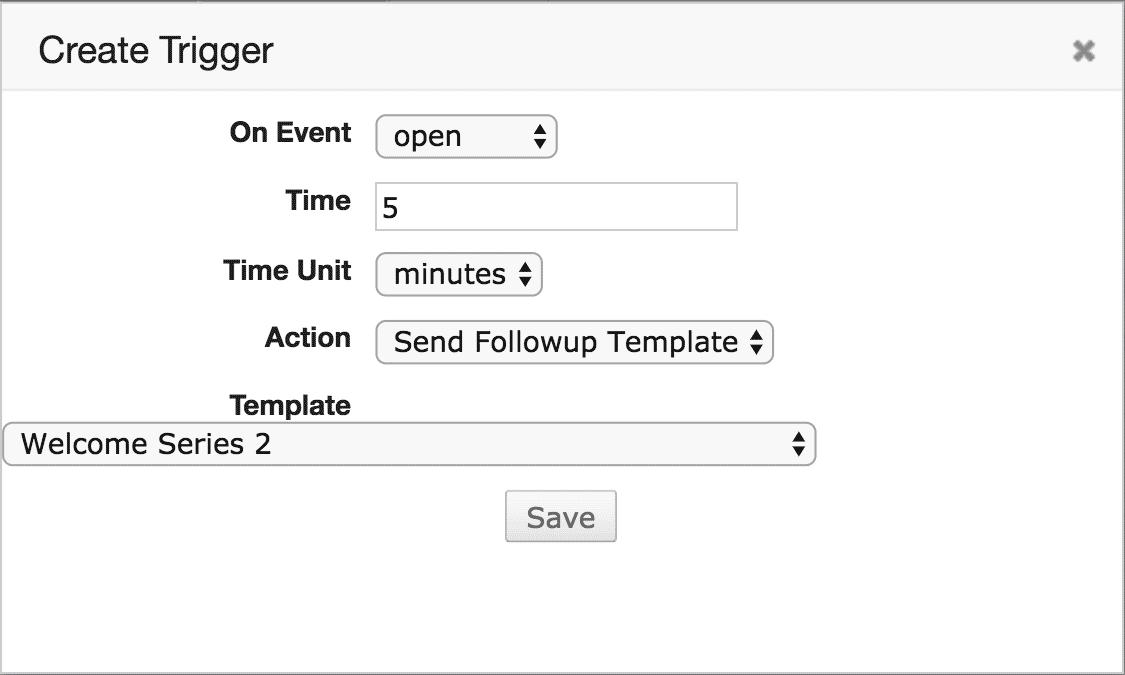 19_02_03_Creating Triggers-Dialog box