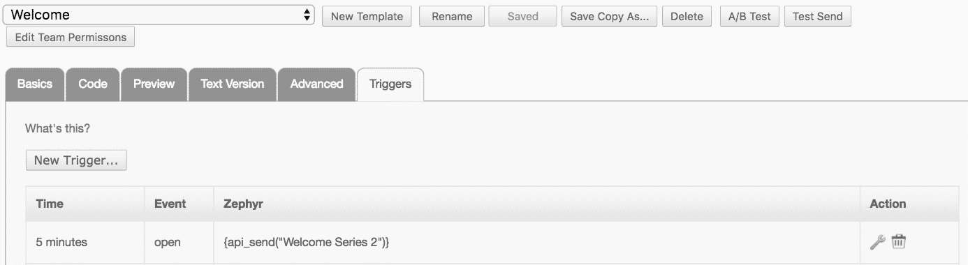 20_02_03_Creating Triggers-Template Edit Trigger