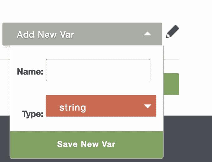 38_02_06 Smart Strategies-Custom Var name and type