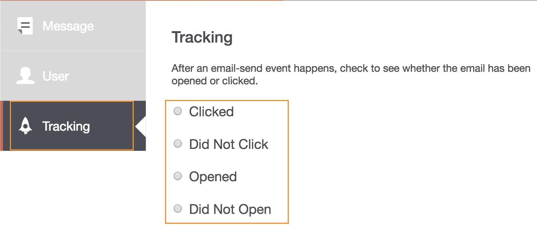 40_02_06 Smart Strategies-tracking options