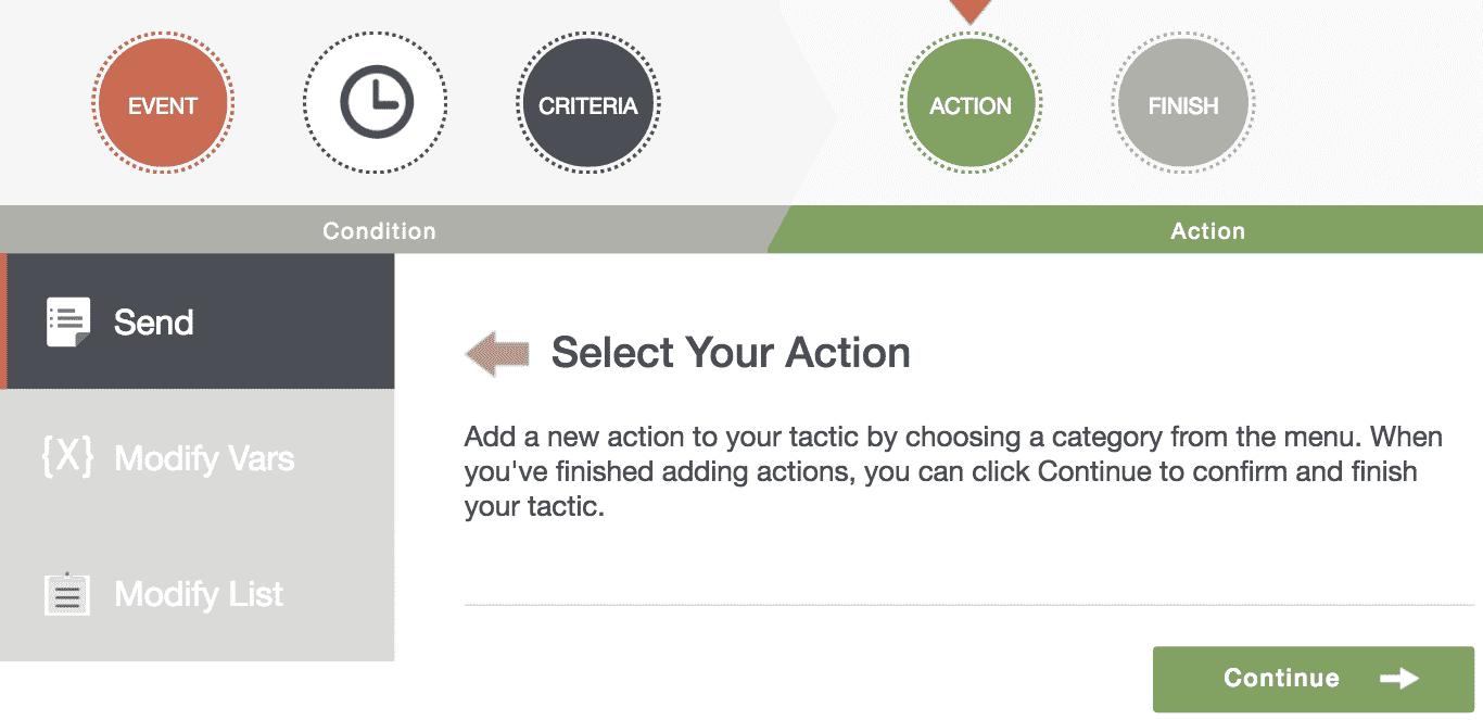 41_02_06 Smart Strategies-Set Action