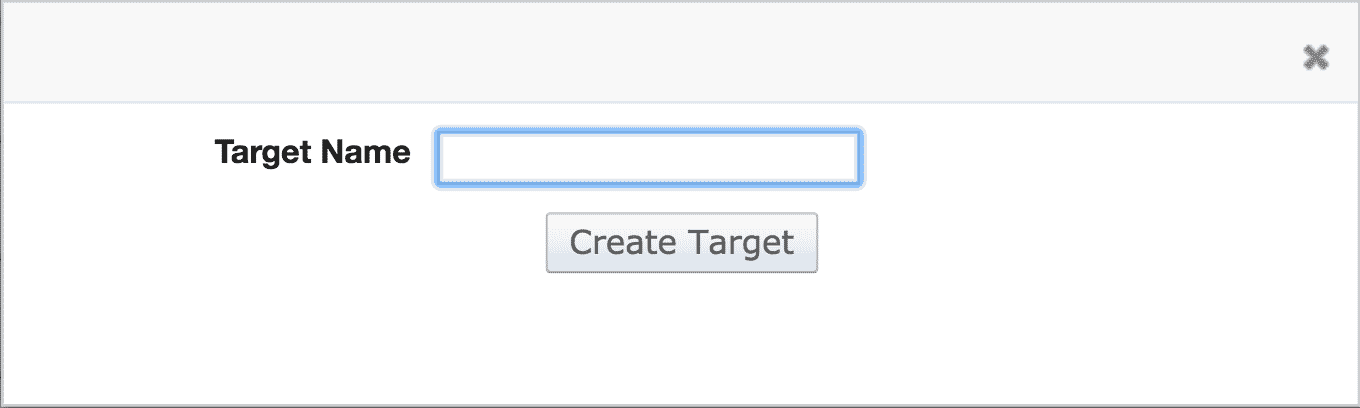 62_03_04 Targeting w Ad Targeter-naming dialog box