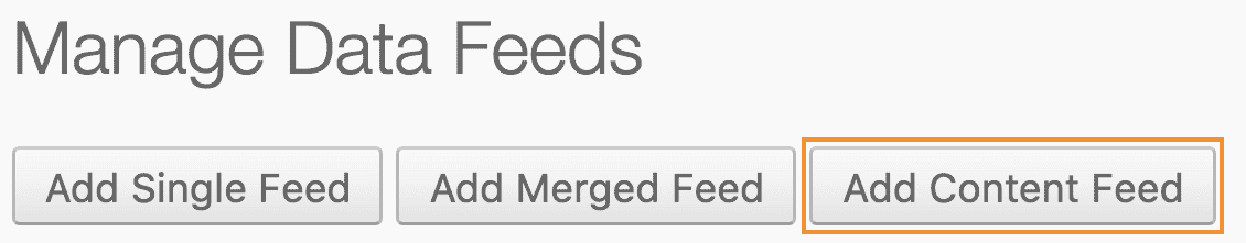 75_04_03 Personalization Engine Feeds-new feed button