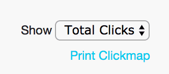 how to save your mailchimp campaign as a pdf