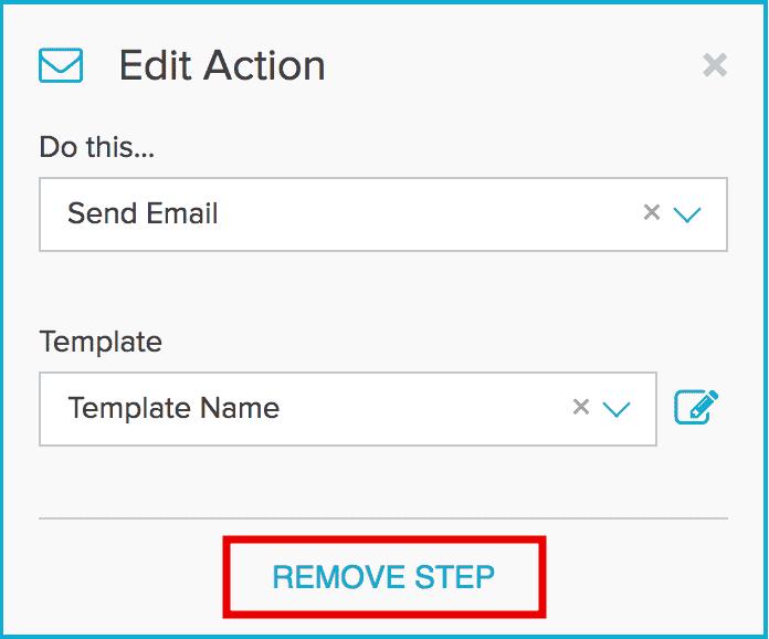 lo-remote-step