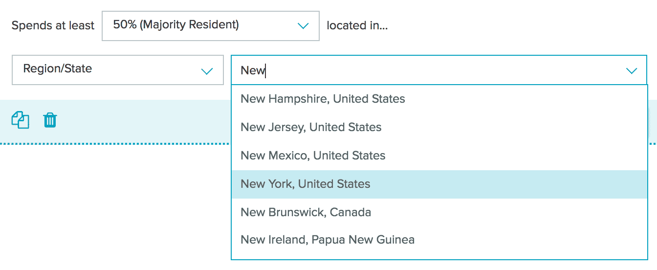 ab-new-region-drop-down