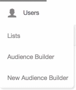 users-menu-audience-builder-transition