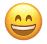 83 06_02_04 Messages-iOS Smiley