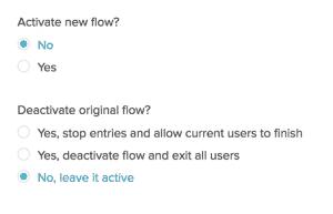 Copy a flow